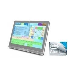 Uniq PC 190