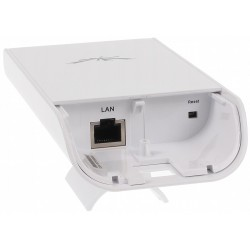 UBNT NanoStation Loco M5,2x13dBi MIMO outdoor 5GHz