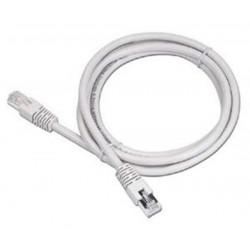 GEMBIRD Eth Patch kabel cat5e UTP 2m