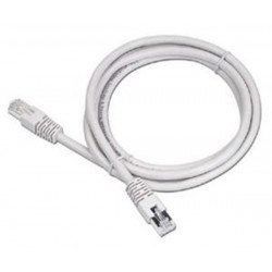 GEMBIRD Eth Patch kabel cat5e UTP 1m