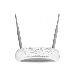 TP-Link TD-W8961NB 300Mbps Wireless N ADSL2+