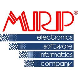 Účtovný systém MRP-K/S