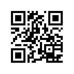 Licencia pre tlač QR kódu
