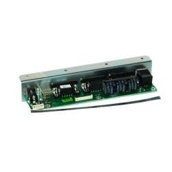 3 x RS 232 Option Kit E - 150