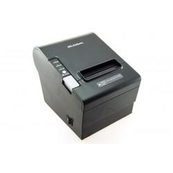 Tlačiareň RP80 LAN