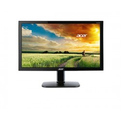 "21,5"" LCD Acer KA220HQ - TN,FullHD,5ms,60Hz,200cd/m2, 100M:1,16:9,DVI,HDMI,VGA"