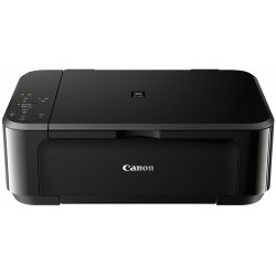 Canon PIXMA MG3650 čierna