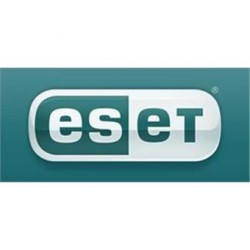 ESET Smart Security 1 PC / 1 rok