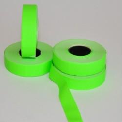 Etikety Motex 16/23 zelená